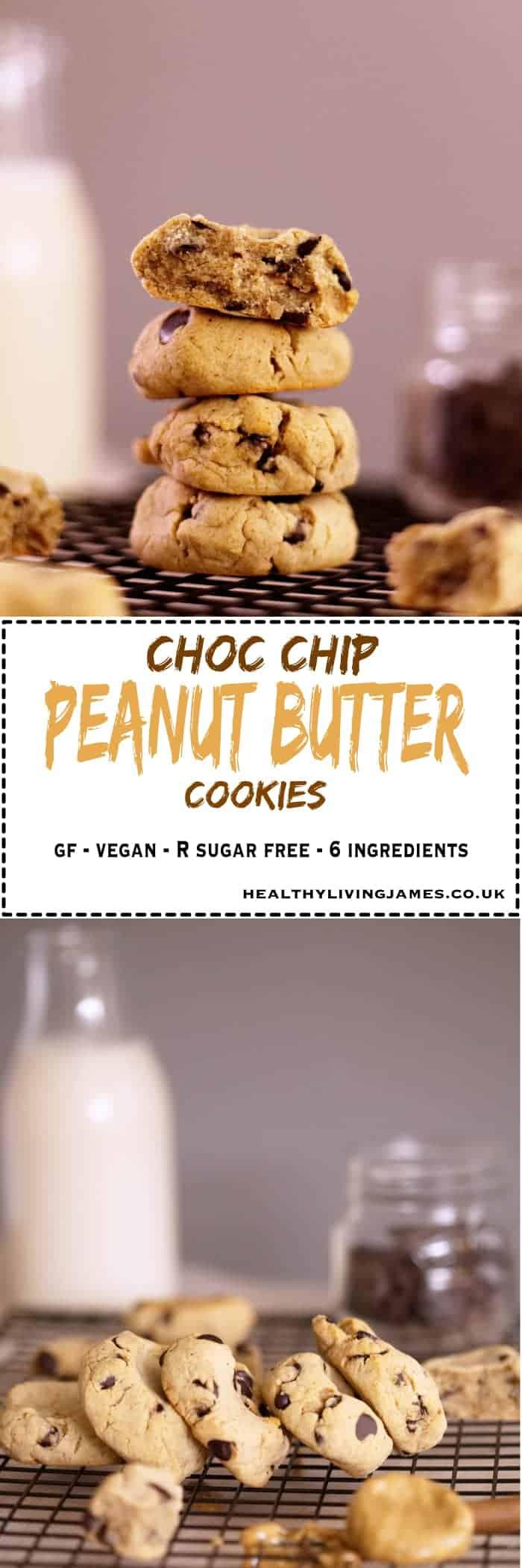 Cookies Pinterest