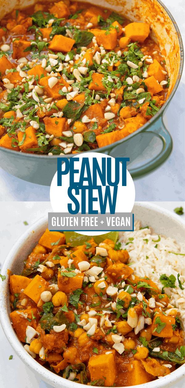 Peanut Sweet Potato Stew Pin 1_1