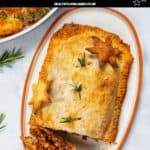 vegan wellington pinterest